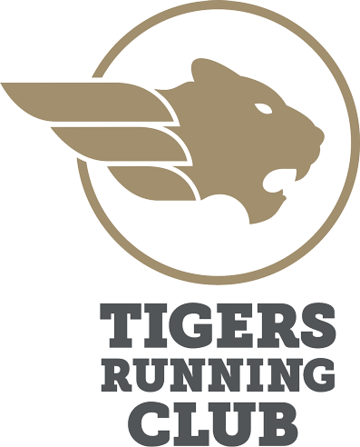 Tigers Runingc Club