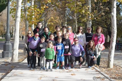 run-kids-todos-juntos