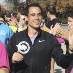 Presentacion del programa de triatlón @ Tigers Running Club   Madrid   Comunidad de Madrid   España