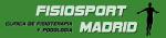fisiosport-madrid
