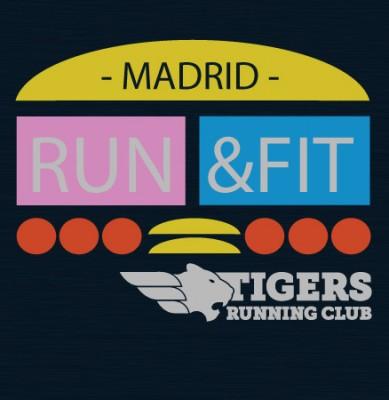 run-fit-logo