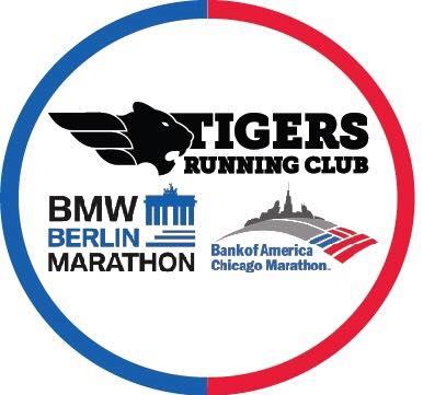 Jornada informativa Maratón de Berlín y Chicago @ Tigers Running Club   Madrid   Comunidad de Madrid   España