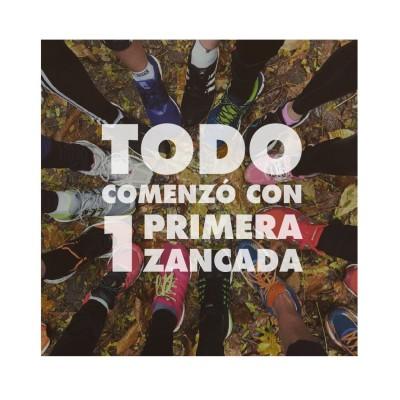 Nuevo curso para empezar a correr desde cero @ Tigers Running Club   Madrid   Comunidad de Madrid   España