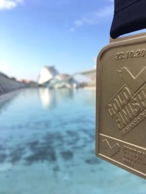 Maratón de Valencia 2017 @ Valencia | Comunidad Valenciana | España