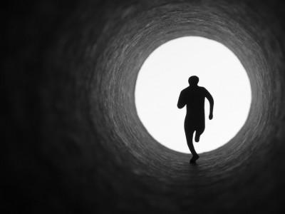 Taller Introducción a la Psicología Deportiva @ Tigers Running Club | Madrid | Comunidad de Madrid | España